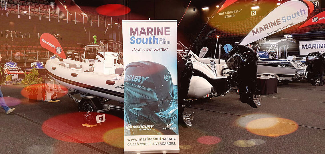 Southland-boat-show-marine-south-2017