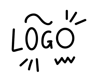 Homemade Logo
