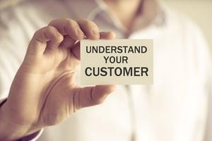 bigstock-Businessman-Holding-Understand-172142648
