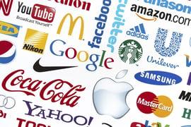 logo-big-brands